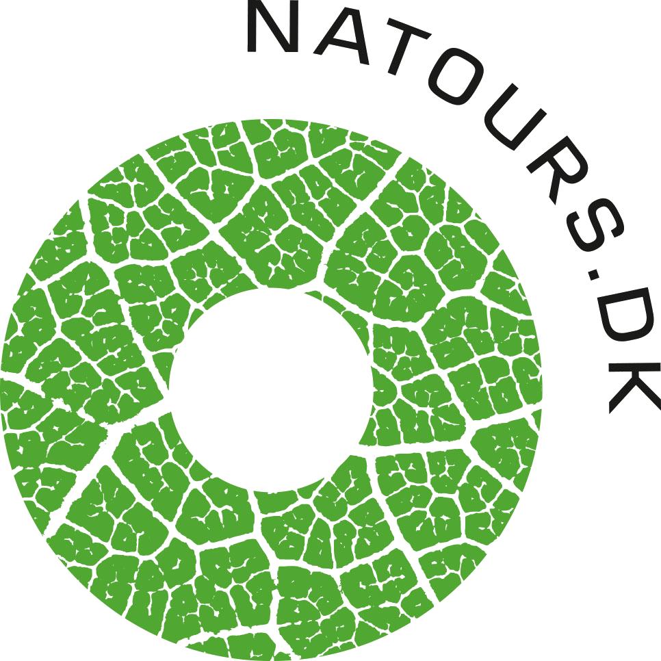 NATOURS.DK